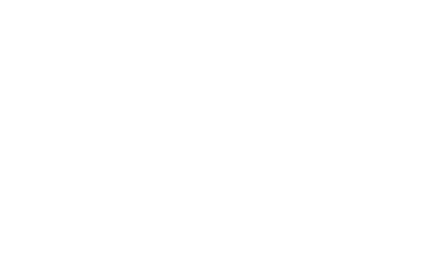 <p>Lincoln Property Company Logo</p>